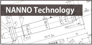 NANNO Technology